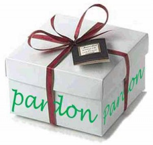 paquet-cadeau1